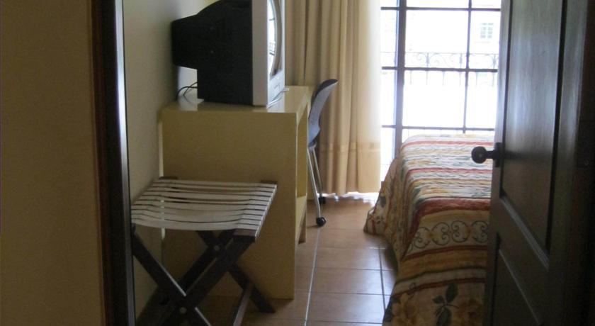 Hotel Colli