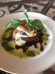 Panaretto Italian Bistro