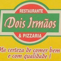 Restaurante e Pizzaria Dois Irmaos