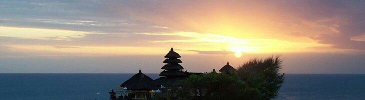 Soul Bali Tours - Day Tours
