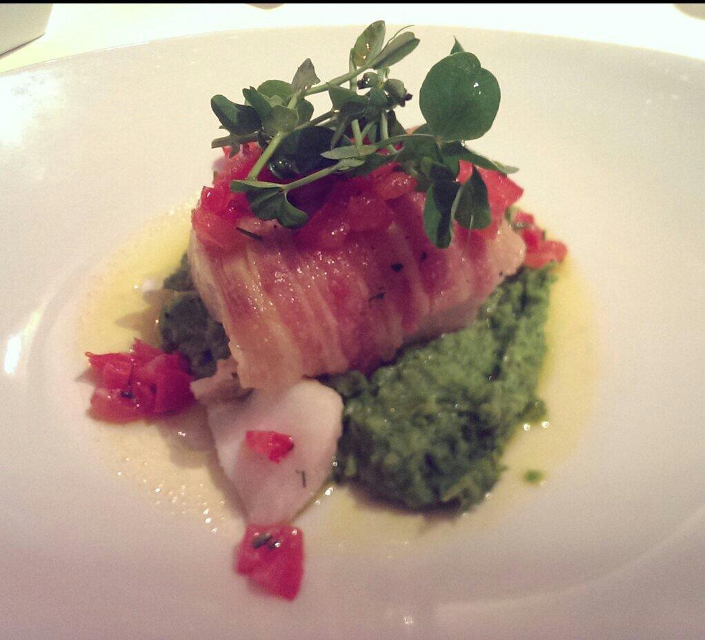 the vine ilkley restaurant reviews phone number u0026 photos