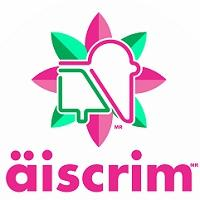 Aiscrim