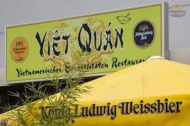 Restaurant Viet Quan