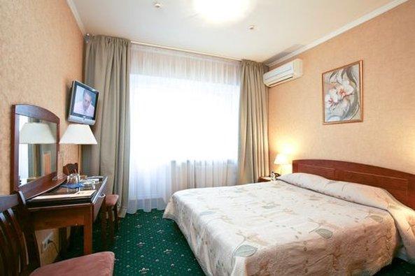 베가 호텔