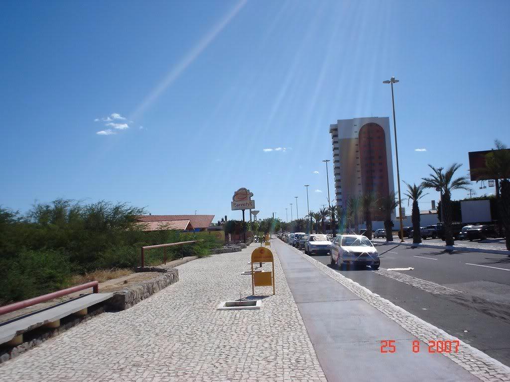 Aguas Palace Hotel