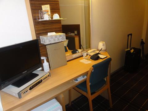 Kanazawa Manten Hotel