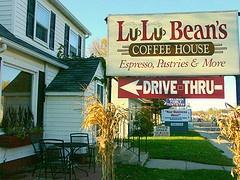 Lulu Bean's