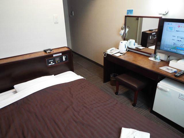 Hotel Air Way
