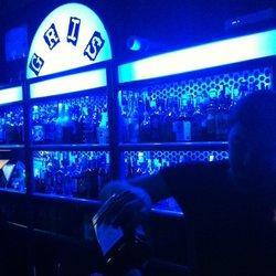 Gris Bar