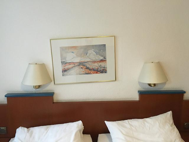 Kolossos Hotel