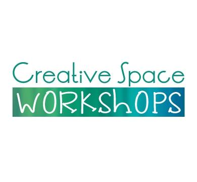 Creative Space Workshops
