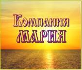 Mariya-company