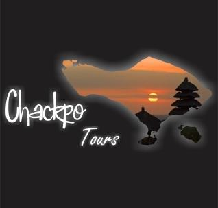 Chackpo Tours