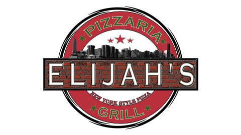 Elijah's Pizzaria and Grill