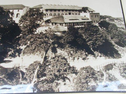 Hotel Himalaya Castle