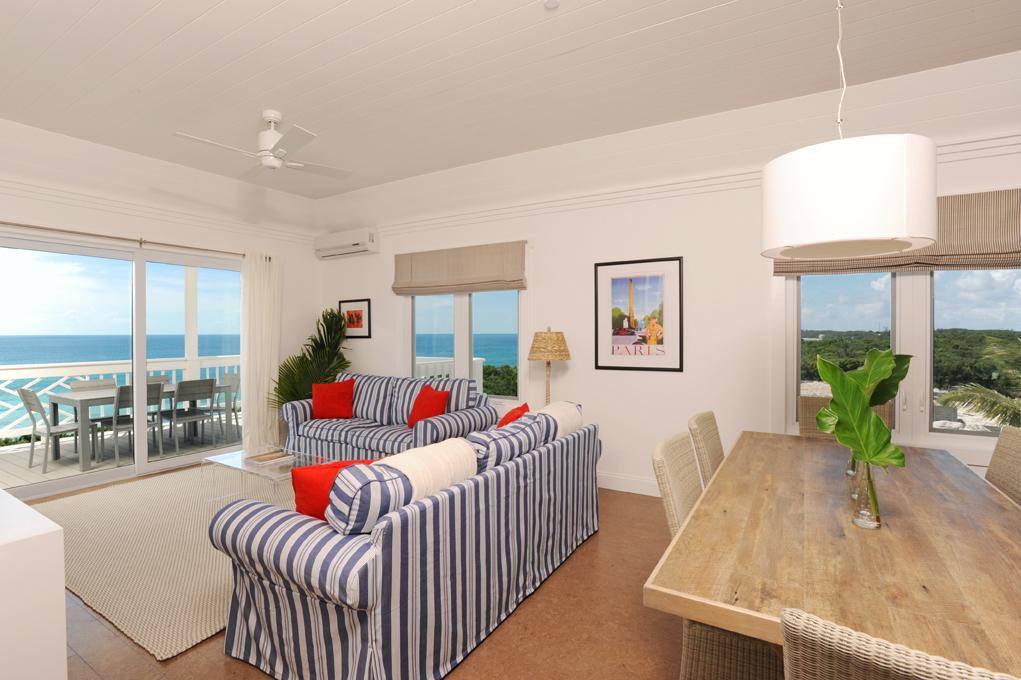 Buttonwood reserve condominiums eleuthera bahamas for Living room c o maidstone