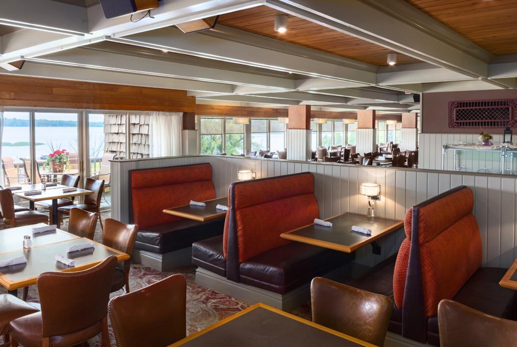アローウッド リゾート & カンファレンス センター バイ クラブハウス