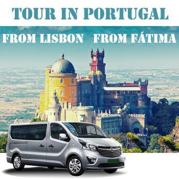FátimaGuide Tours
