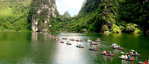 Hanoi Brother Travel - Day Tours