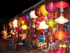 Hoian Day Trip - Day Tours