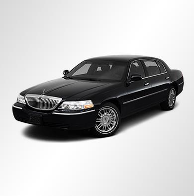 Airlift Limousine Service