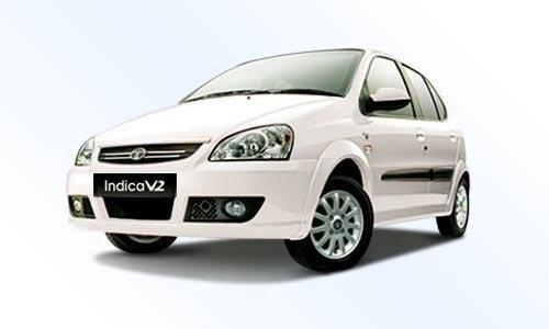 Junagadh Taxi Service