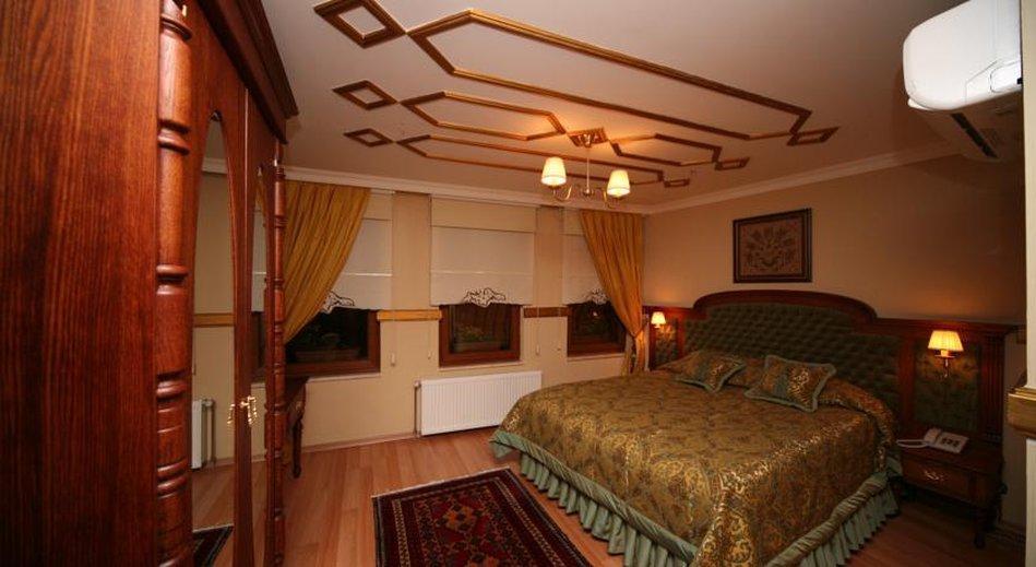 아루나 호텔
