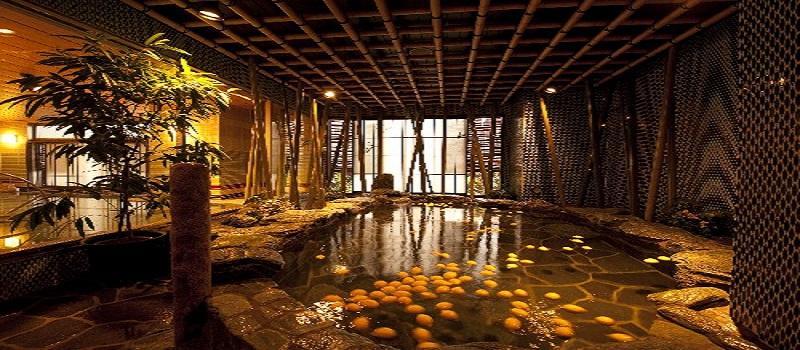 Yugiri no Yu Dormy Inn Premium Namba