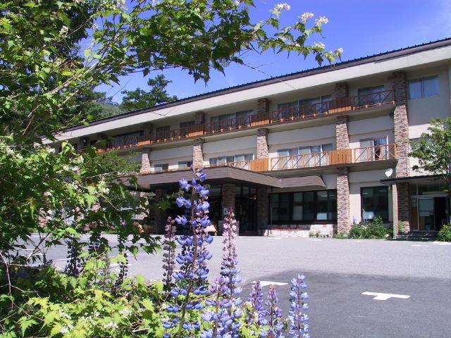 Okunikko Kogen Hotel