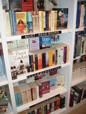 Pelekanakis Books & Paper Store