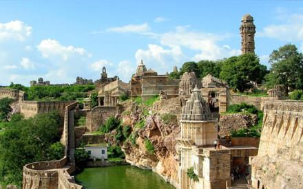 Hello Udaipur Day Tour