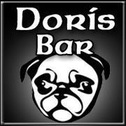 Doris bar