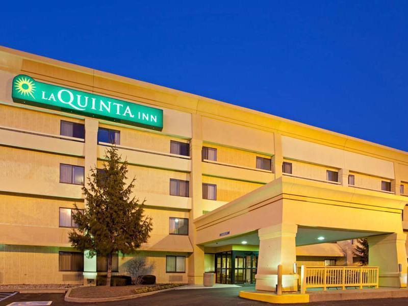 La Quinta Inn Indianapolis East-Post Drive