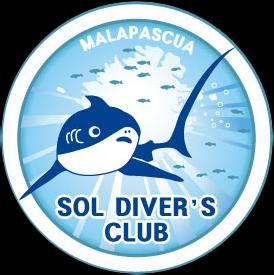 Sol Diver's Club