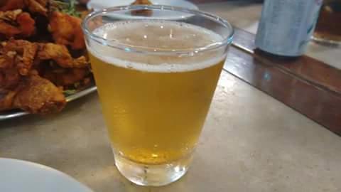 Bar Nunes