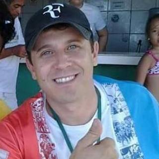 Alagoas turismo André pichler