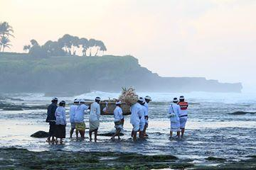 Bali Baris Tour - Day Tours