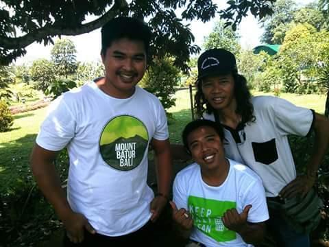 Bali Go Adventures