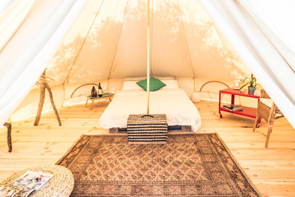 Dreamsea surf camp moliets et ma france voir les tarifs et avis chambre - Globe trotter hossegor ...
