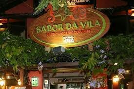 Sabor Da Vila