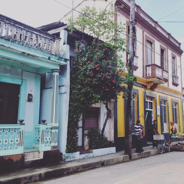 Casa Colonial Baracoa