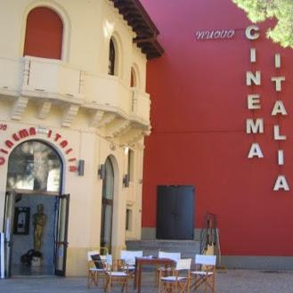 Cinema Italia Arenzano