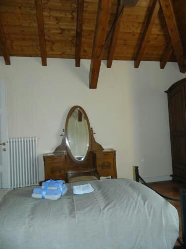 Carducci 24 Bed & Breakfast