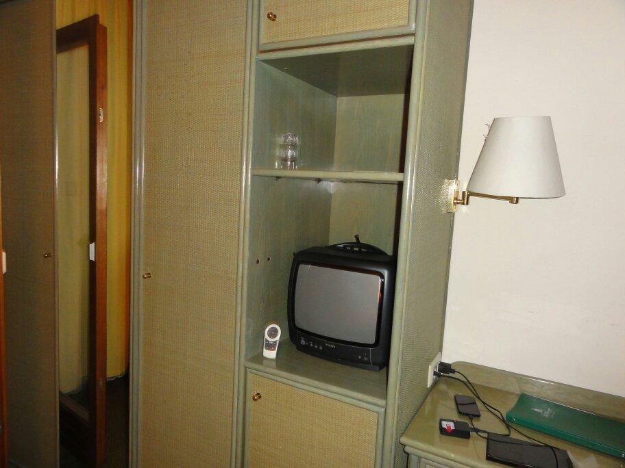 Vital & Seminarhotel Wienerwald
