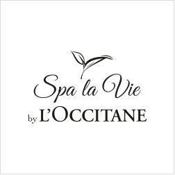 ‪Spa la Vie By L'Occitane‬