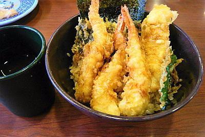 無添くら寿司 浜松志都呂店
