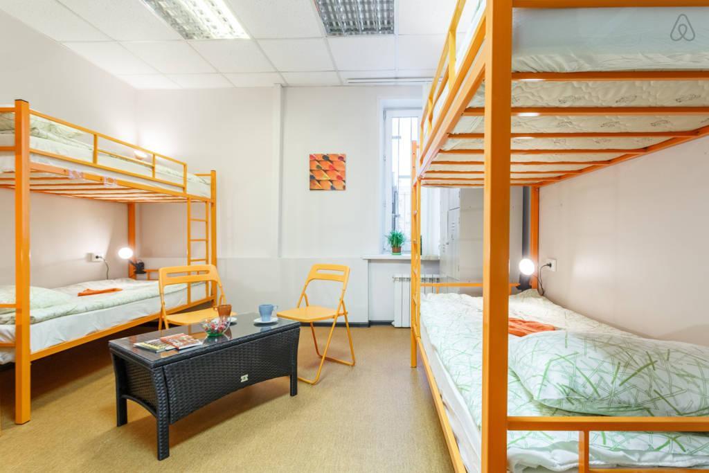 Недорогие гостиницы Санкт Петербурга самые низкие цены