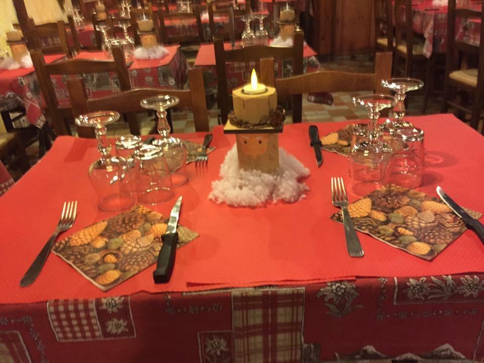 La pierre chaude chamrousse restaurant avis num ro de t l phone pho - Restaurant d altitude chamrousse ...