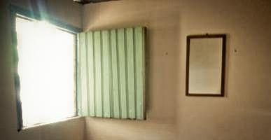Hostel Ibesa