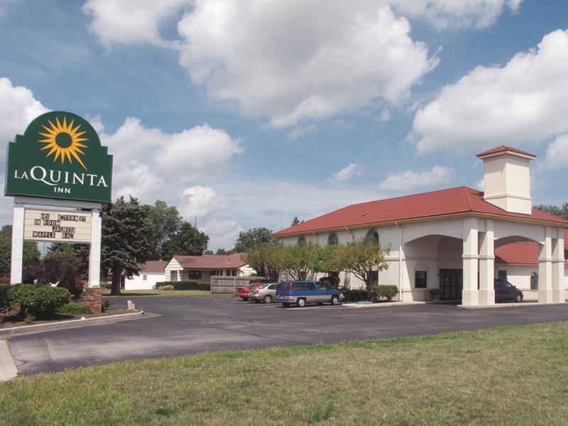 Hotels In Sandusky Ohio Near Cedar Point Newatvs Info